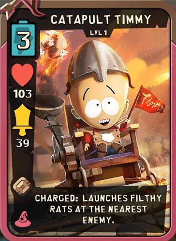 timmy-catapulta