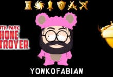 yonkofabian