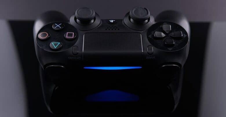 gameplay en Playstation 4 Pro