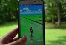 mejores juegos Free to Play para Android